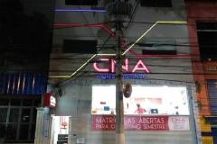 CNA Icaraí - RJ