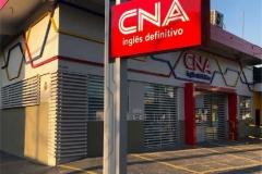 CNA Vicente de Carvalho - SP