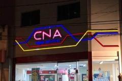 CNA Vila Matidle - SP