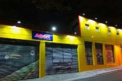 Autolex Itaquera - SP