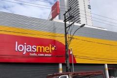 Lojasmel São Vicente - SP