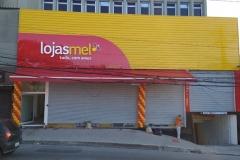 Lojasmel Cotia