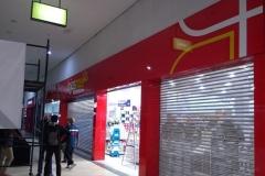 Lojasmel Shopping Bonsucesso - Guarulhos - SP