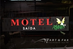 Motel-Absinto_-1-1030x773