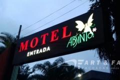 motel-absinto-2-1-1030x579