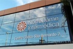 fachada-NotreDame-1