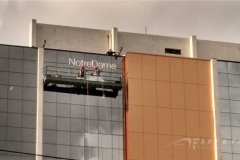 fachada-NotreDame-11
