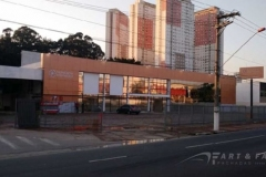 fachada-NotreDame-2