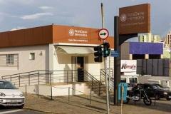 fachada-NotreDame-3