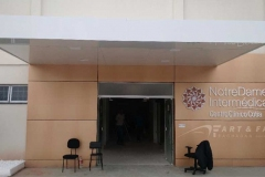 fachada-NotreDame-5