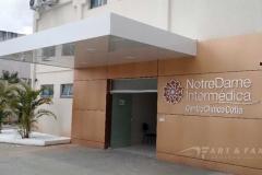 fachada-NotreDame-6