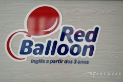 RED-BALLOON-4-1030x579