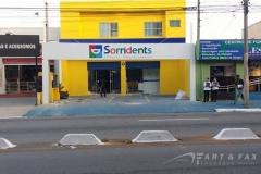 SORRIDENTS-1-1030x579