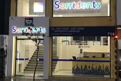SORRIDENTS-11-773x1030
