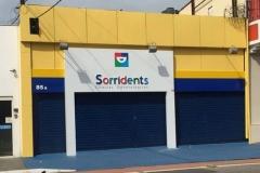SORRIDENTS-13-1030x773