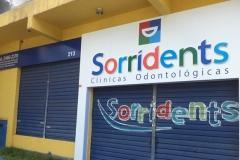 SORRIDENTS-2-1030x773