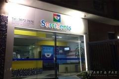 SORRIDENTS-5-1030x579