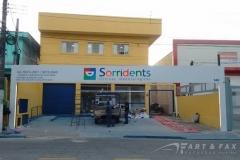 SORRIDENTS-6-1030x579
