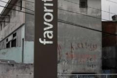 FAVORITA-773x1030
