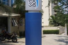 Gustavo-Borges-773x1030