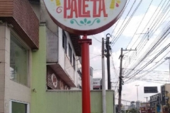 Mania-de-Paleta_-579x1030