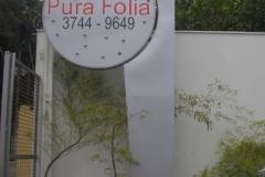 Pura-Folia-773x1030