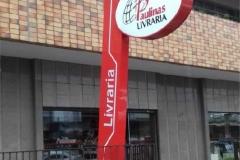 livraria-paulinas-1-769x1030